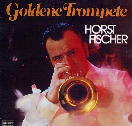 Mr. Trumpet - Il Silenzio - Ballata Della Tromba